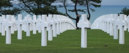 Memorial Day….a day to give thanks